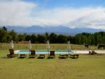 Pool La Querencia
