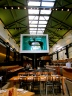 Tramshed Shoreditch