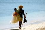 Fisherman Sire Beach