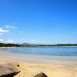 Tugu Lumbok Neighbouring Cove