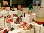 Palermo's Best Shoe Store