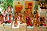 Alfonsina Fal Shoes